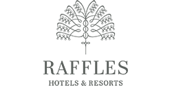 Raffles_Hotels_&_Resorts_logo