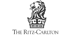 Ritz-Carlton-logo-and-wordmark-1024x768